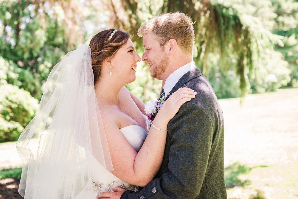 JILLSTUDIO_Club_86_Finger_Lakes_Wedding_Rochester_NY_Photographer_DSC_6944.jpg