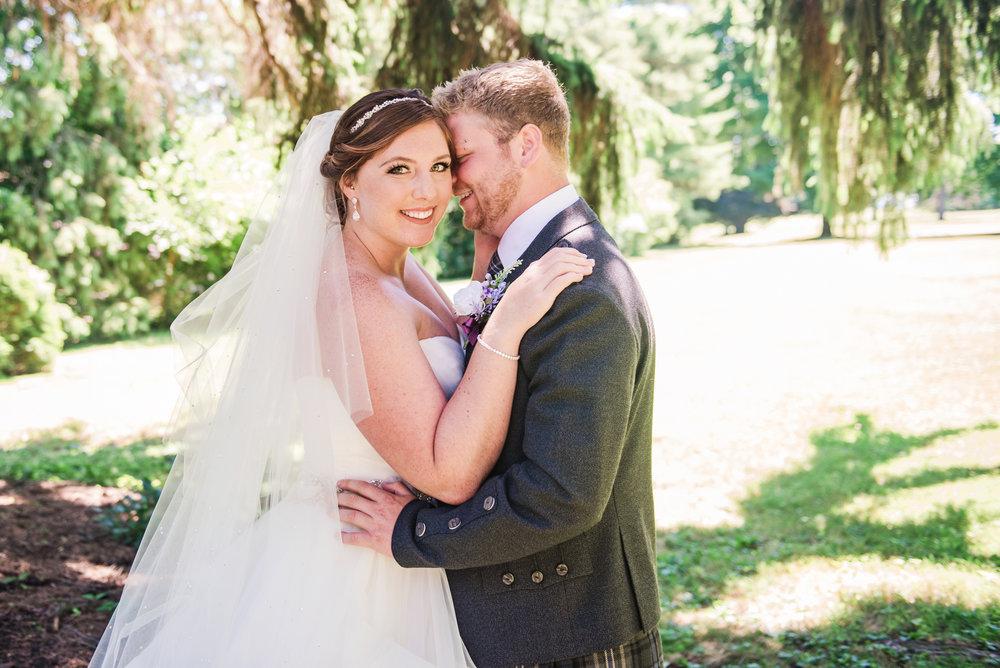 JILLSTUDIO_Club_86_Finger_Lakes_Wedding_Rochester_NY_Photographer_DSC_6945.jpg