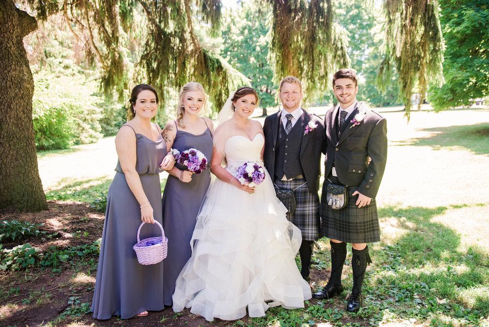 JILLSTUDIO_Club_86_Finger_Lakes_Wedding_Rochester_NY_Photographer_DSC_6952.jpg