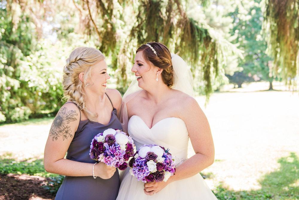 JILLSTUDIO_Club_86_Finger_Lakes_Wedding_Rochester_NY_Photographer_DSC_6972.jpg