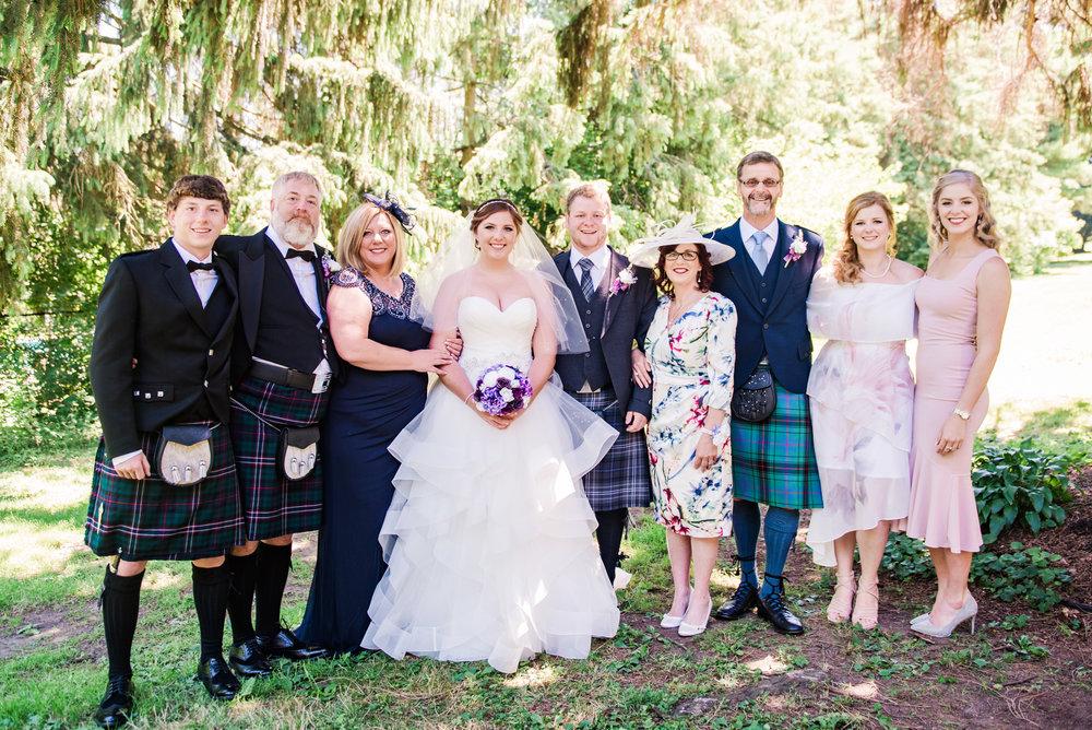 JILLSTUDIO_Club_86_Finger_Lakes_Wedding_Rochester_NY_Photographer_DSC_6987.jpg