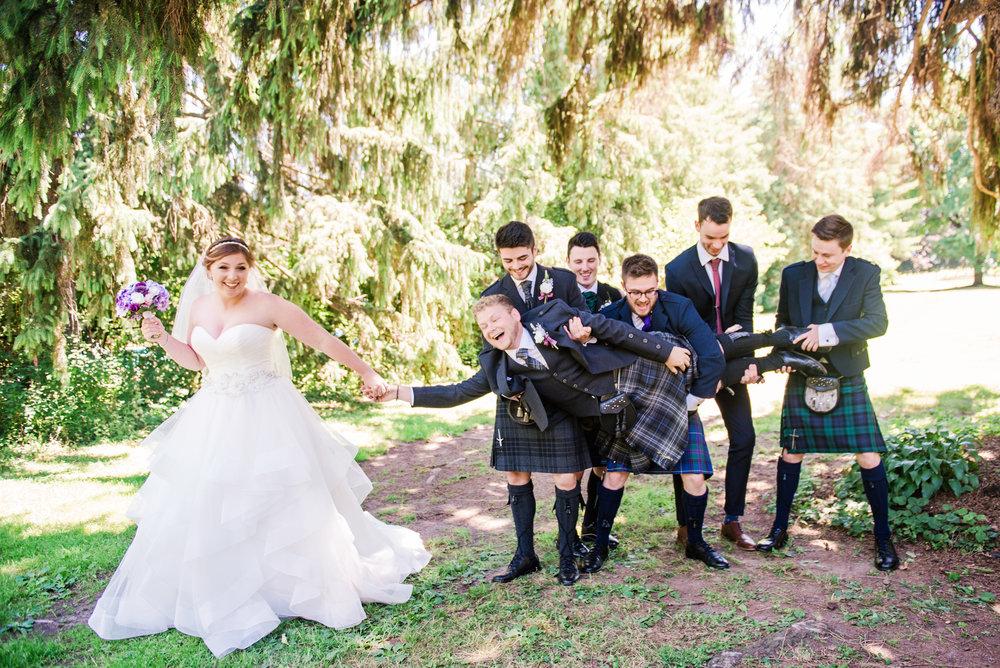 JILLSTUDIO_Club_86_Finger_Lakes_Wedding_Rochester_NY_Photographer_DSC_7046.jpg