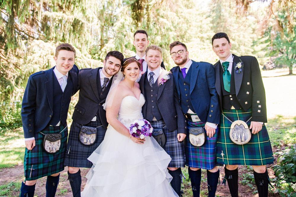 JILLSTUDIO_Club_86_Finger_Lakes_Wedding_Rochester_NY_Photographer_DSC_7052.jpg