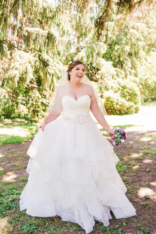 JILLSTUDIO_Club_86_Finger_Lakes_Wedding_Rochester_NY_Photographer_DSC_7061.jpg