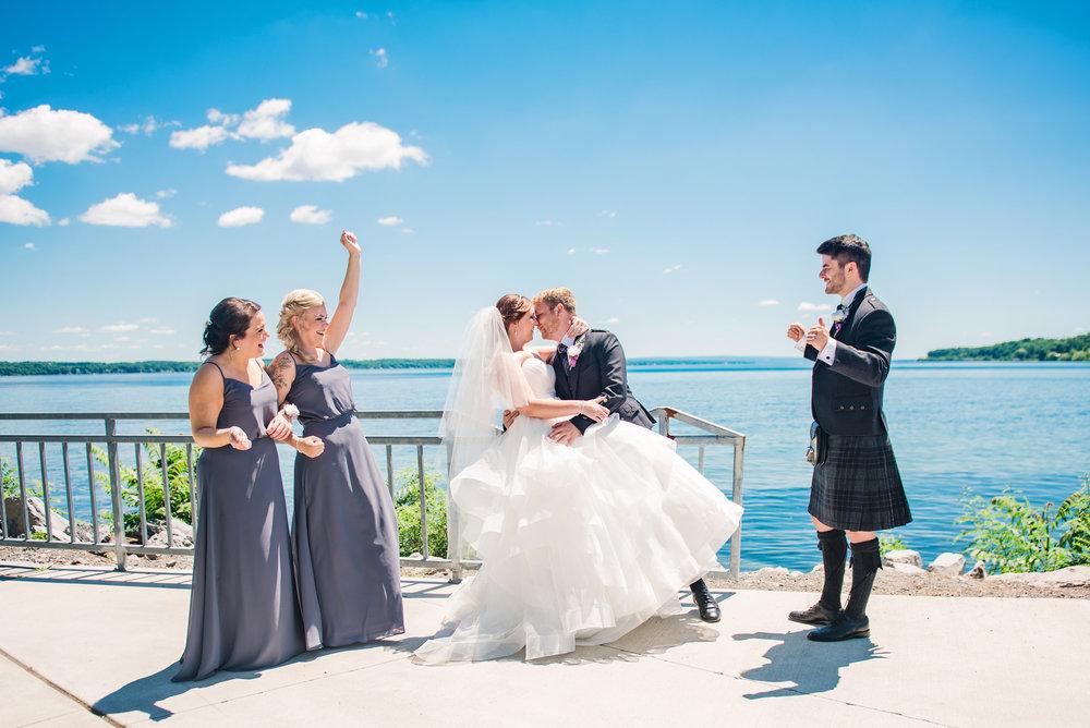JILLSTUDIO_Club_86_Finger_Lakes_Wedding_Rochester_NY_Photographer_DSC_7079.jpg