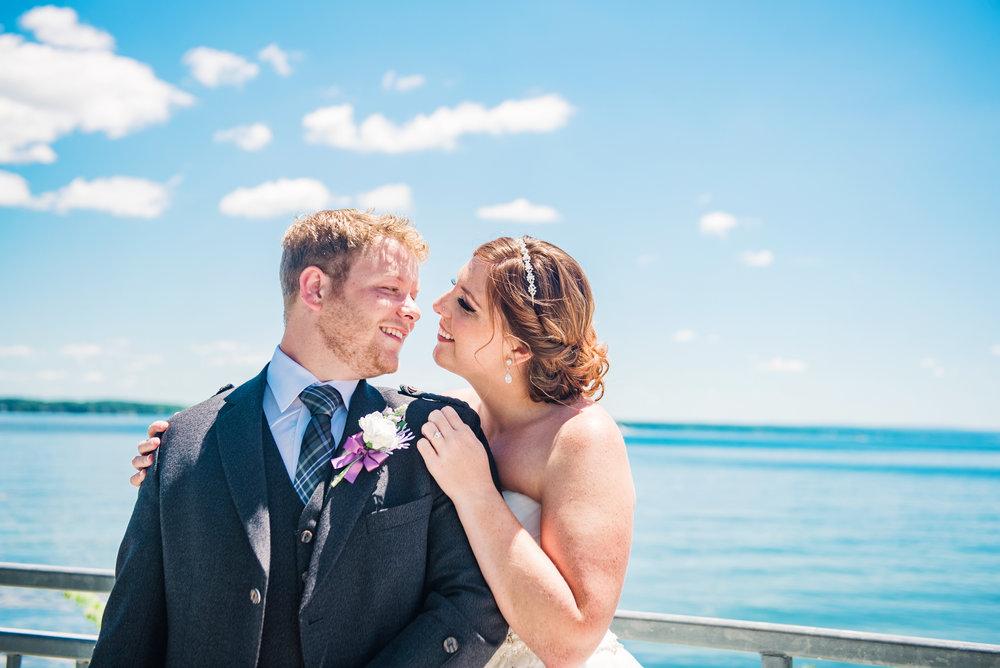 JILLSTUDIO_Club_86_Finger_Lakes_Wedding_Rochester_NY_Photographer_DSC_7097.jpg