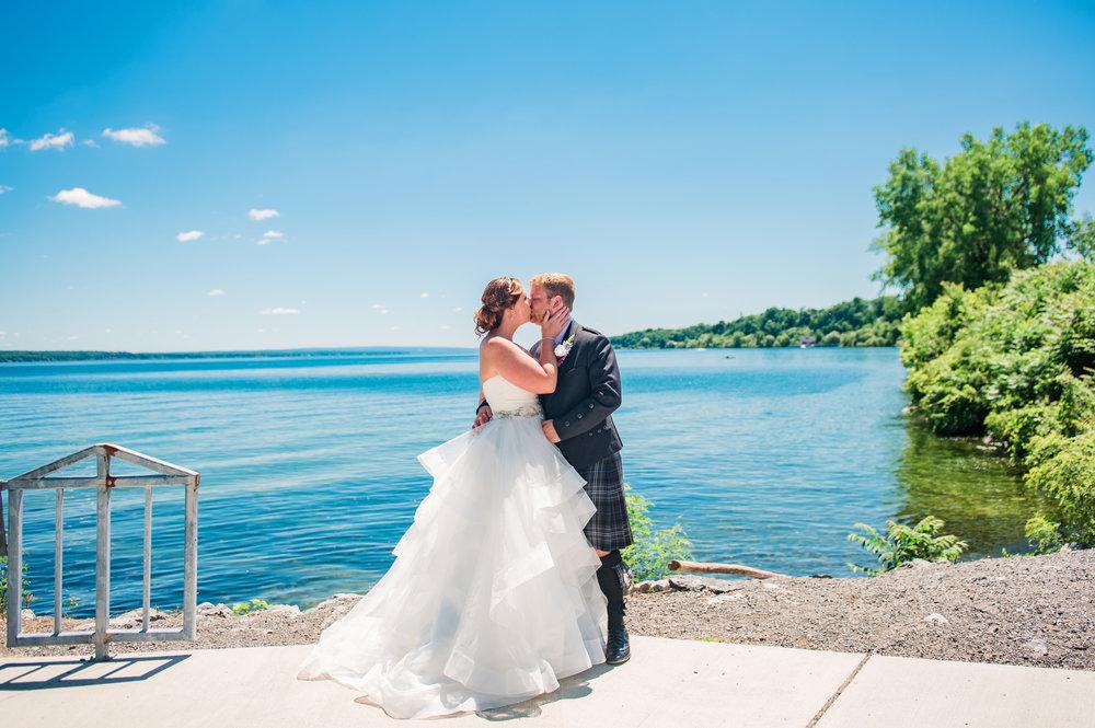 JILLSTUDIO_Club_86_Finger_Lakes_Wedding_Rochester_NY_Photographer_DSC_7110.jpg