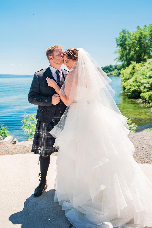 JILLSTUDIO_Club_86_Finger_Lakes_Wedding_Rochester_NY_Photographer_DSC_7120.jpg