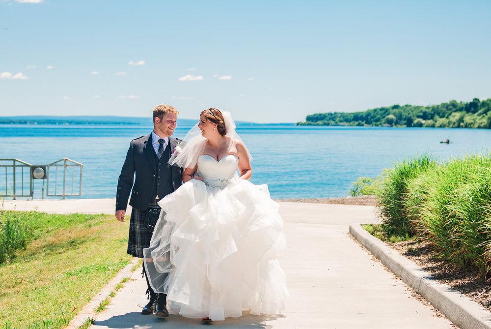 JILLSTUDIO_Club_86_Finger_Lakes_Wedding_Rochester_NY_Photographer_DSC_7123.jpg