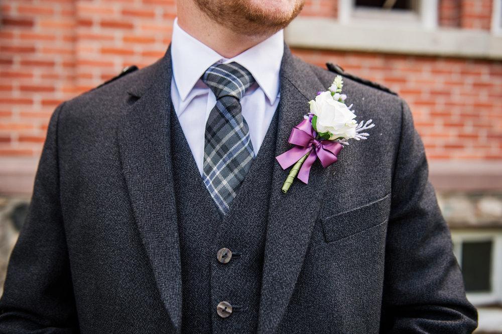 JILLSTUDIO_Club_86_Finger_Lakes_Wedding_Rochester_NY_Photographer_DSC_7135.jpg