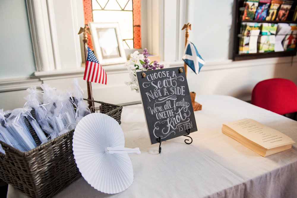 JILLSTUDIO_Club_86_Finger_Lakes_Wedding_Rochester_NY_Photographer_DSC_7140.jpg