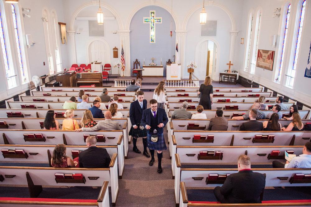 JILLSTUDIO_Club_86_Finger_Lakes_Wedding_Rochester_NY_Photographer_DSC_7144.jpg