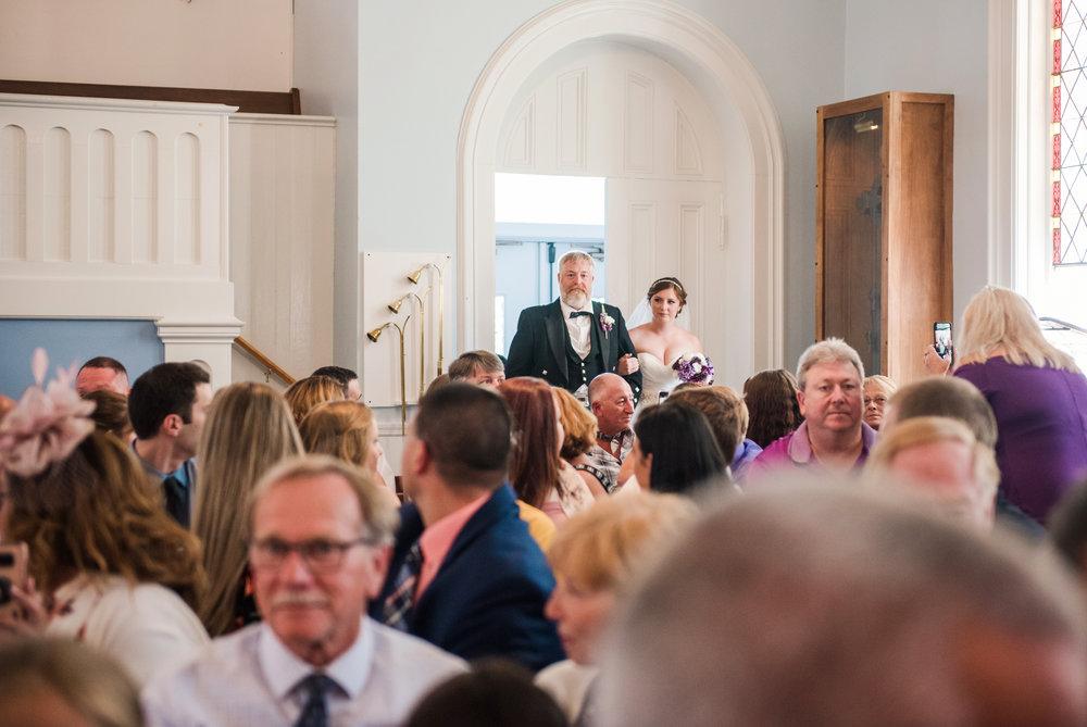 JILLSTUDIO_Club_86_Finger_Lakes_Wedding_Rochester_NY_Photographer_DSC_7204.jpg