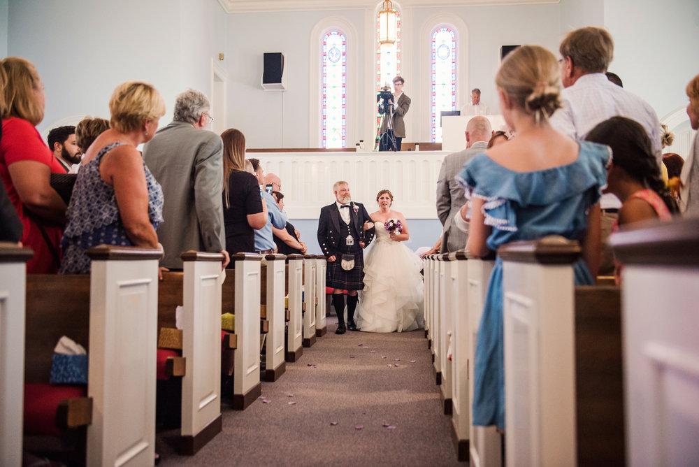 JILLSTUDIO_Club_86_Finger_Lakes_Wedding_Rochester_NY_Photographer_DSC_7208.jpg