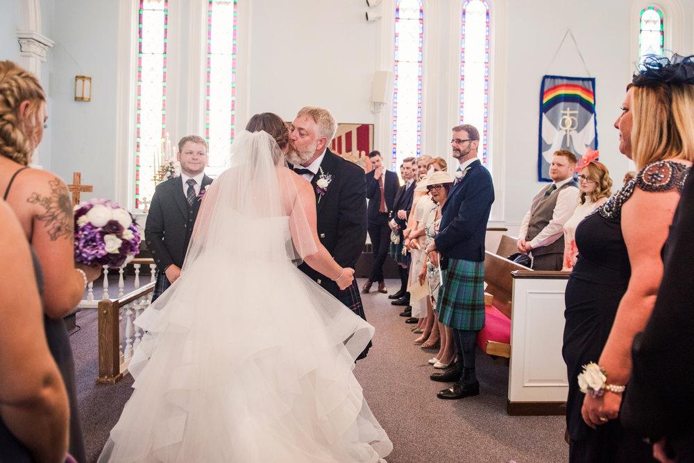 JILLSTUDIO_Club_86_Finger_Lakes_Wedding_Rochester_NY_Photographer_DSC_7221.jpg