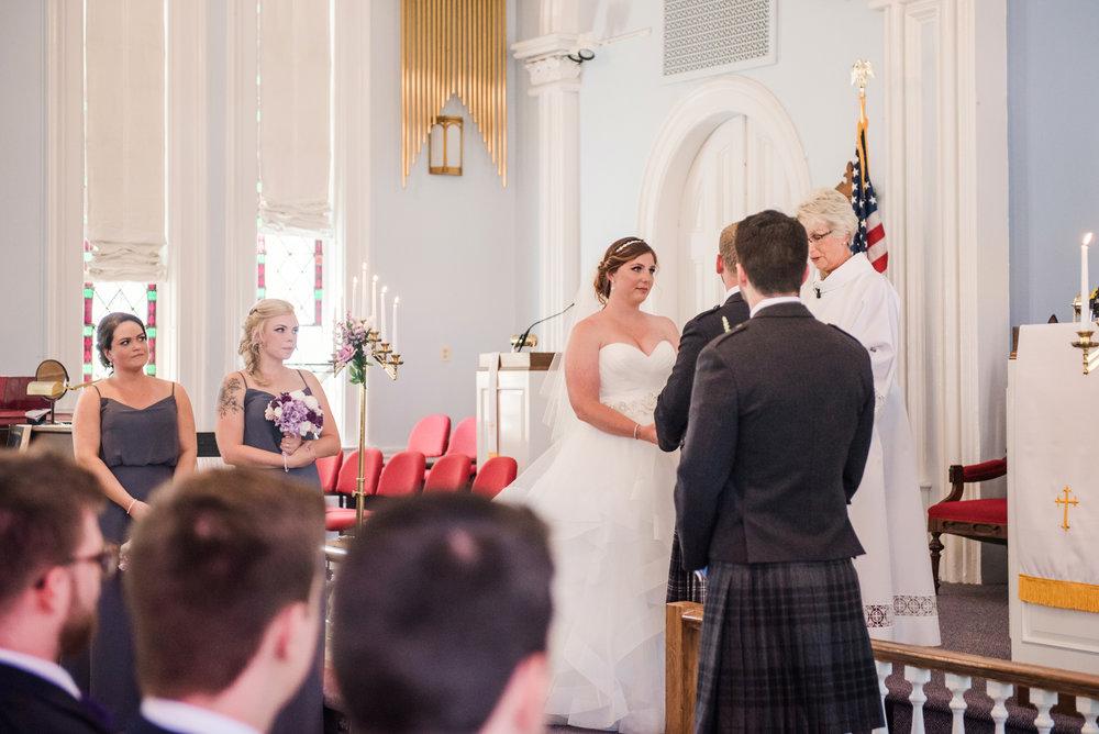 JILLSTUDIO_Club_86_Finger_Lakes_Wedding_Rochester_NY_Photographer_DSC_7229.jpg
