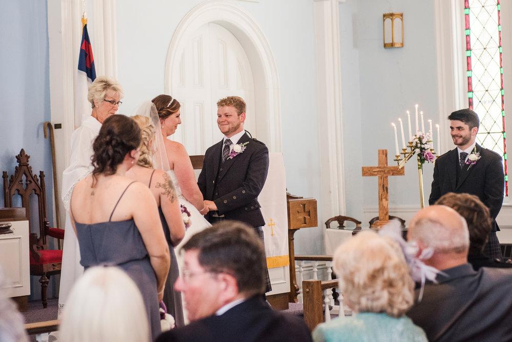 JILLSTUDIO_Club_86_Finger_Lakes_Wedding_Rochester_NY_Photographer_DSC_7236.jpg