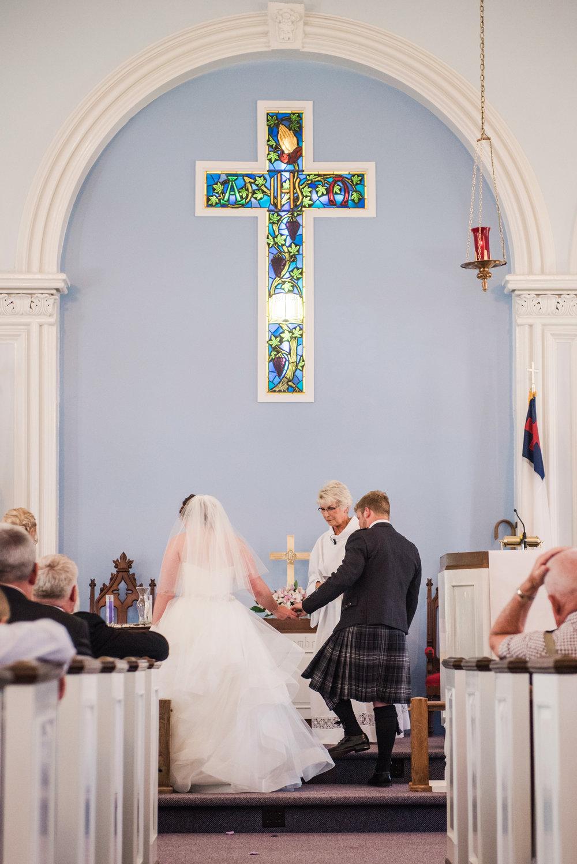 JILLSTUDIO_Club_86_Finger_Lakes_Wedding_Rochester_NY_Photographer_DSC_7239.jpg