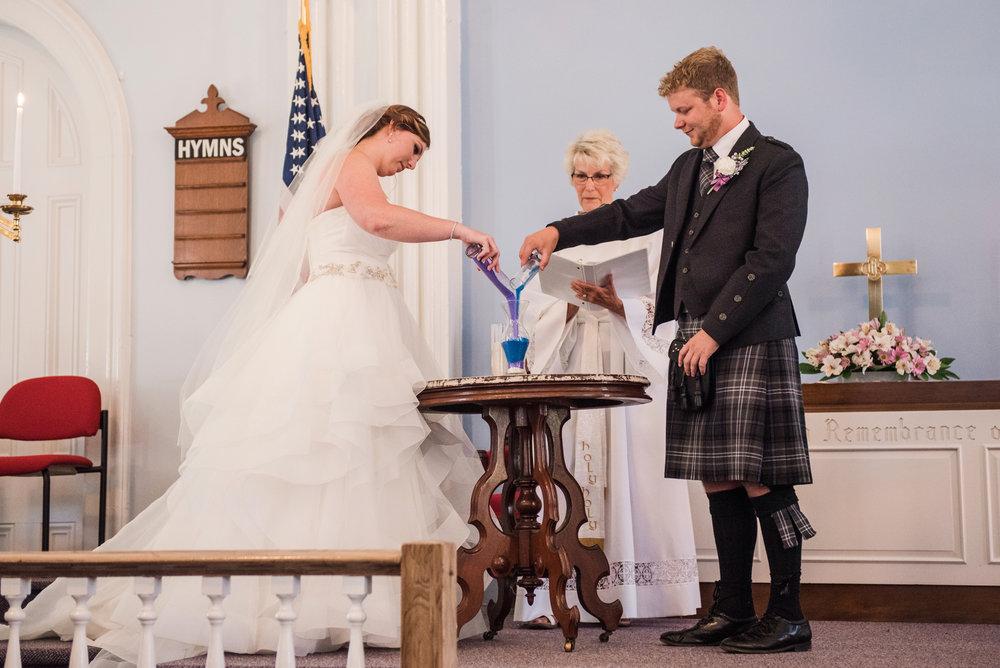 JILLSTUDIO_Club_86_Finger_Lakes_Wedding_Rochester_NY_Photographer_DSC_7247.jpg