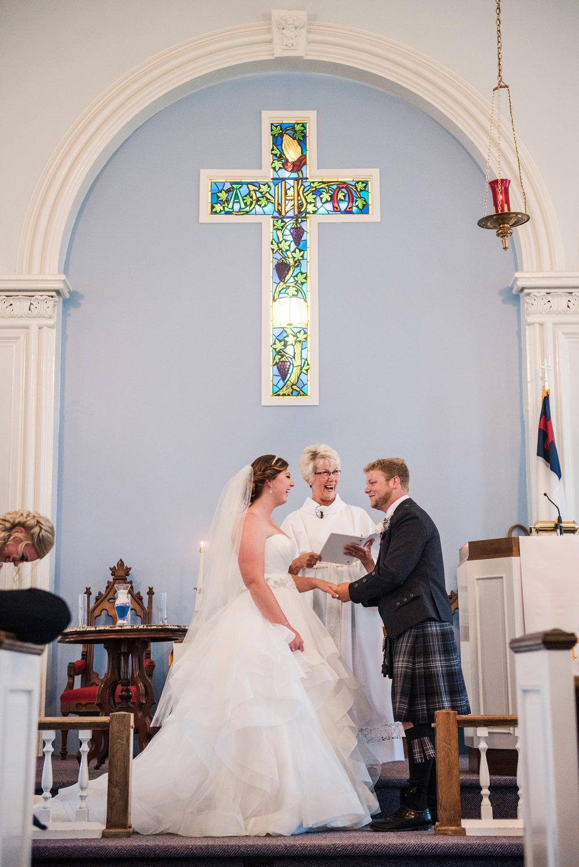 JILLSTUDIO_Club_86_Finger_Lakes_Wedding_Rochester_NY_Photographer_DSC_7272.jpg