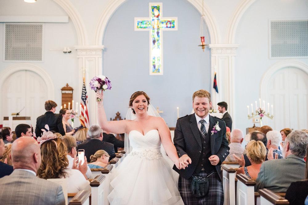 JILLSTUDIO_Club_86_Finger_Lakes_Wedding_Rochester_NY_Photographer_DSC_7300.jpg