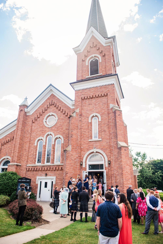 JILLSTUDIO_Club_86_Finger_Lakes_Wedding_Rochester_NY_Photographer_DSC_7320.jpg