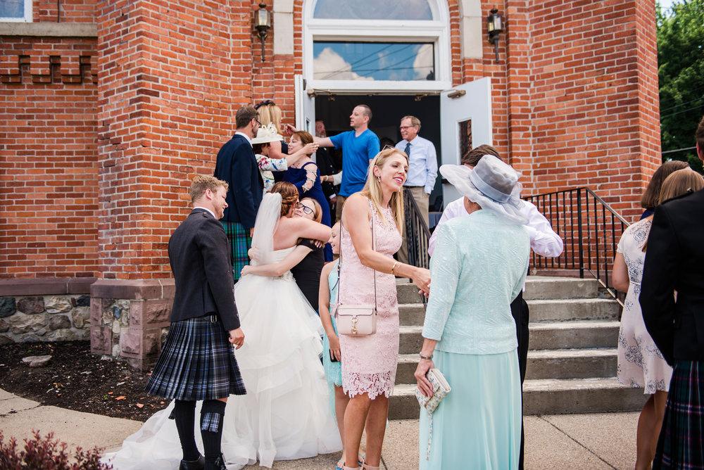 JILLSTUDIO_Club_86_Finger_Lakes_Wedding_Rochester_NY_Photographer_DSC_7324.jpg