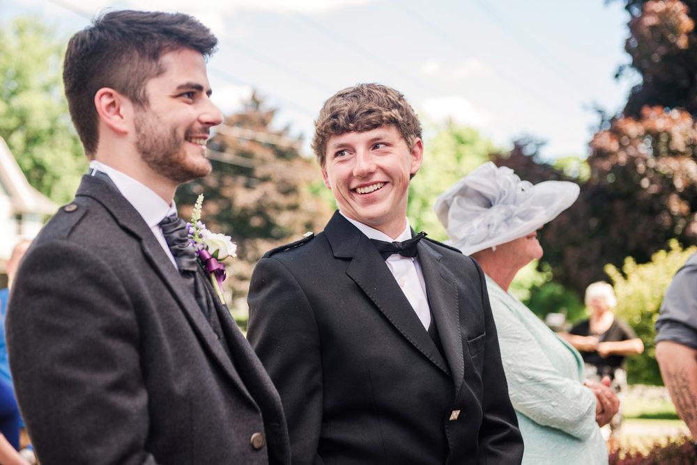 JILLSTUDIO_Club_86_Finger_Lakes_Wedding_Rochester_NY_Photographer_DSC_7333.jpg