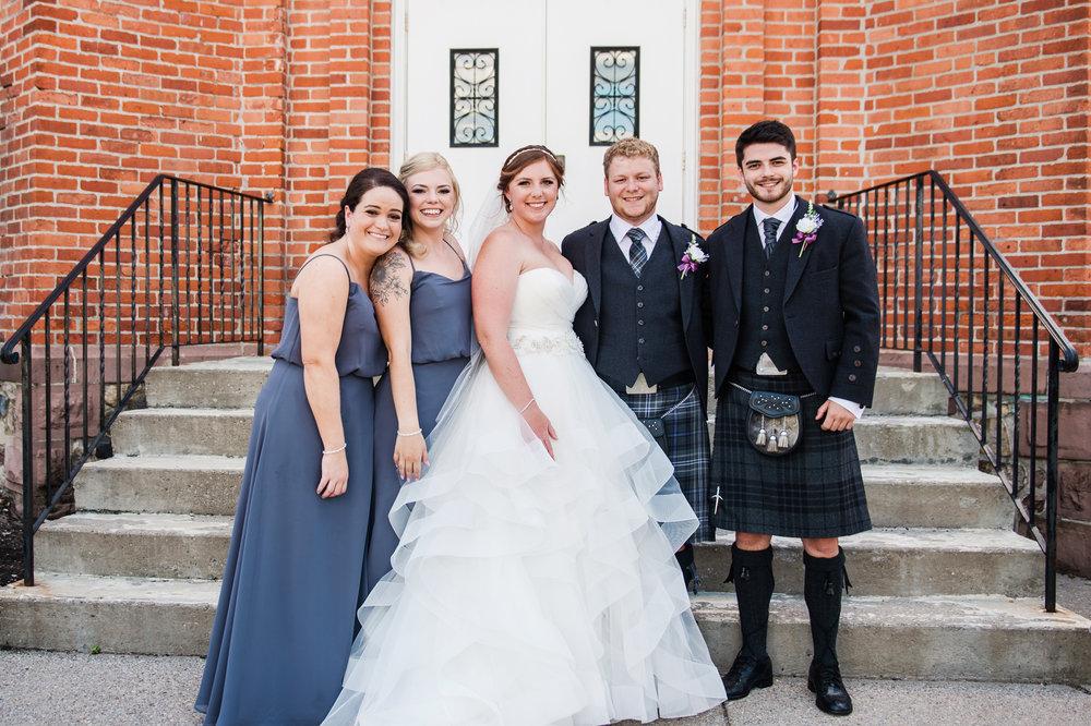 JILLSTUDIO_Club_86_Finger_Lakes_Wedding_Rochester_NY_Photographer_DSC_7351.jpg