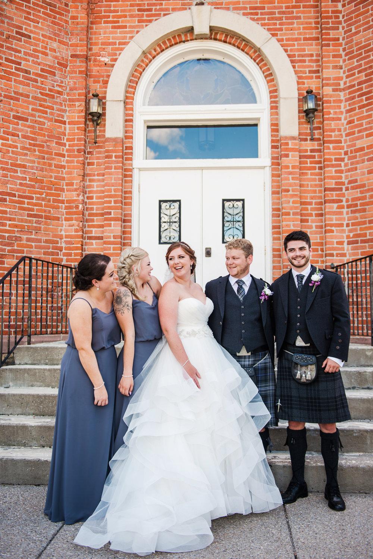 JILLSTUDIO_Club_86_Finger_Lakes_Wedding_Rochester_NY_Photographer_DSC_7355.jpg