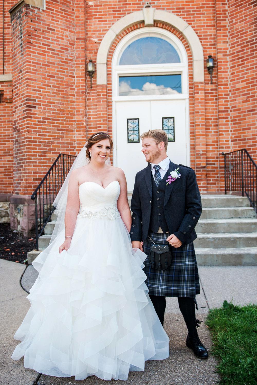 JILLSTUDIO_Club_86_Finger_Lakes_Wedding_Rochester_NY_Photographer_DSC_7375.jpg