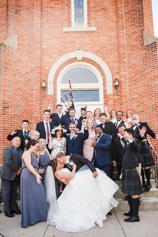 JILLSTUDIO_Club_86_Finger_Lakes_Wedding_Rochester_NY_Photographer_DSC_7361.jpg