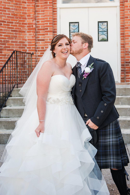 JILLSTUDIO_Club_86_Finger_Lakes_Wedding_Rochester_NY_Photographer_DSC_7378.jpg