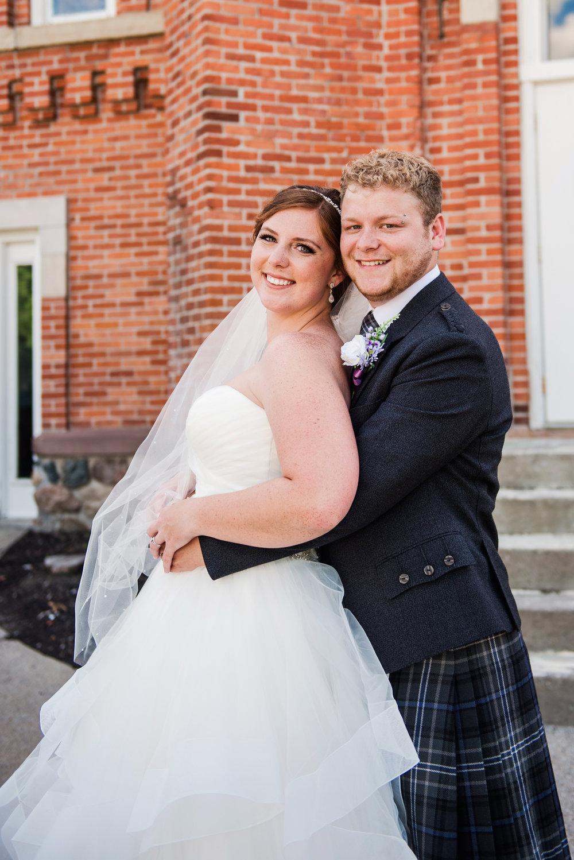 JILLSTUDIO_Club_86_Finger_Lakes_Wedding_Rochester_NY_Photographer_DSC_7380.jpg
