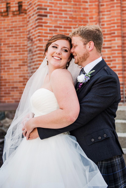 JILLSTUDIO_Club_86_Finger_Lakes_Wedding_Rochester_NY_Photographer_DSC_7383.jpg