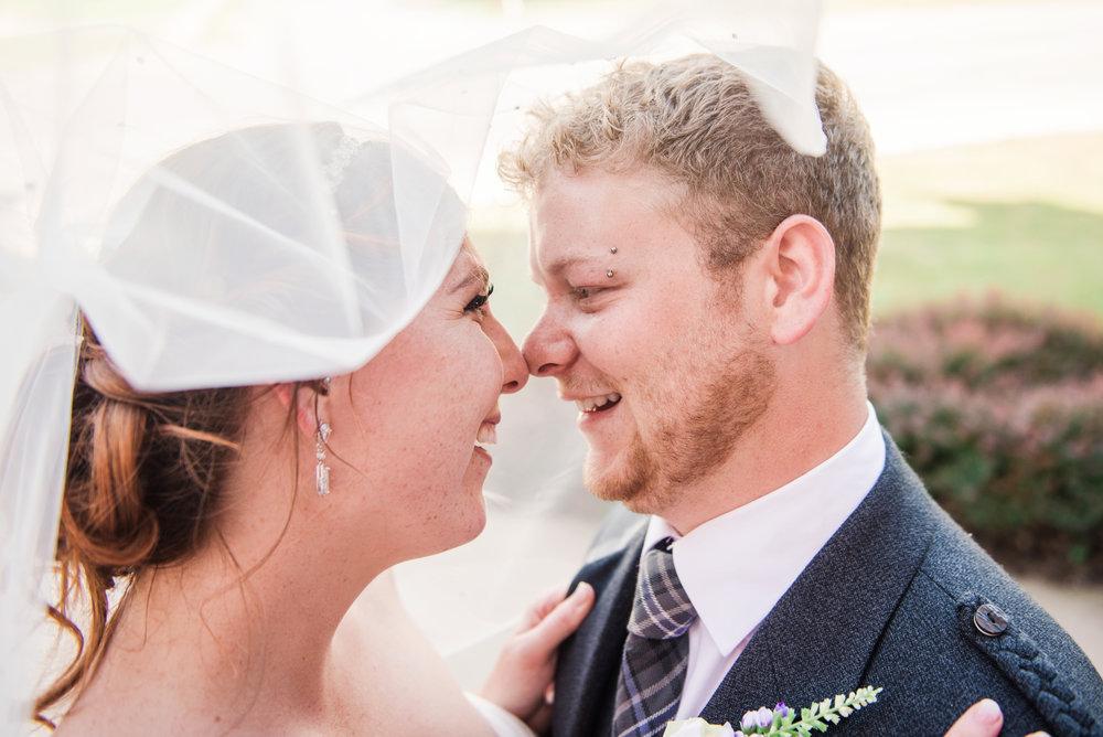 JILLSTUDIO_Club_86_Finger_Lakes_Wedding_Rochester_NY_Photographer_DSC_7386.jpg