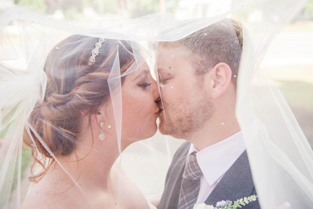 JILLSTUDIO_Club_86_Finger_Lakes_Wedding_Rochester_NY_Photographer_DSC_7389.jpg