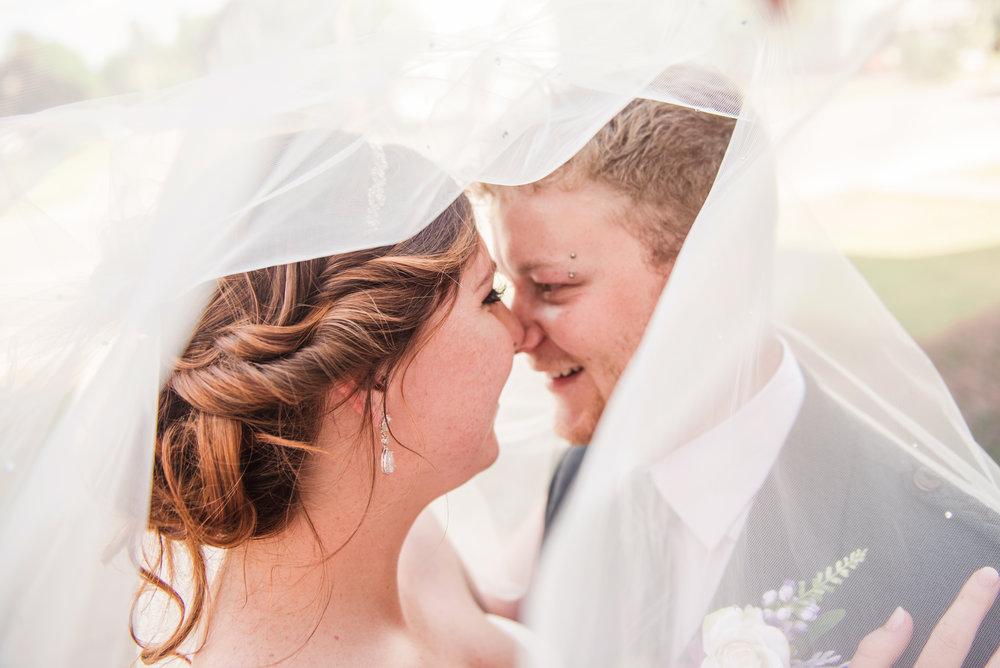 JILLSTUDIO_Club_86_Finger_Lakes_Wedding_Rochester_NY_Photographer_DSC_7392.jpg
