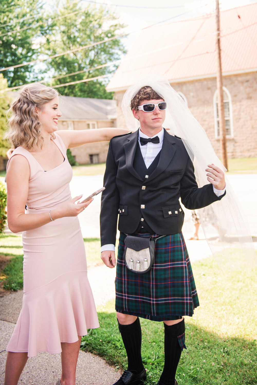 JILLSTUDIO_Club_86_Finger_Lakes_Wedding_Rochester_NY_Photographer_DSC_7400.jpg