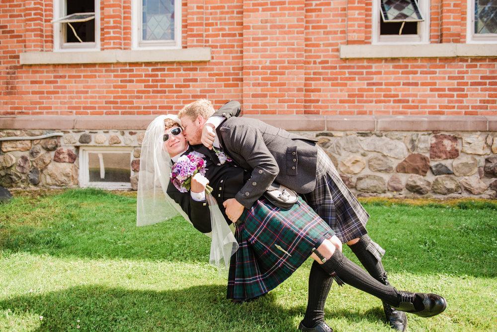 JILLSTUDIO_Club_86_Finger_Lakes_Wedding_Rochester_NY_Photographer_DSC_7405.jpg