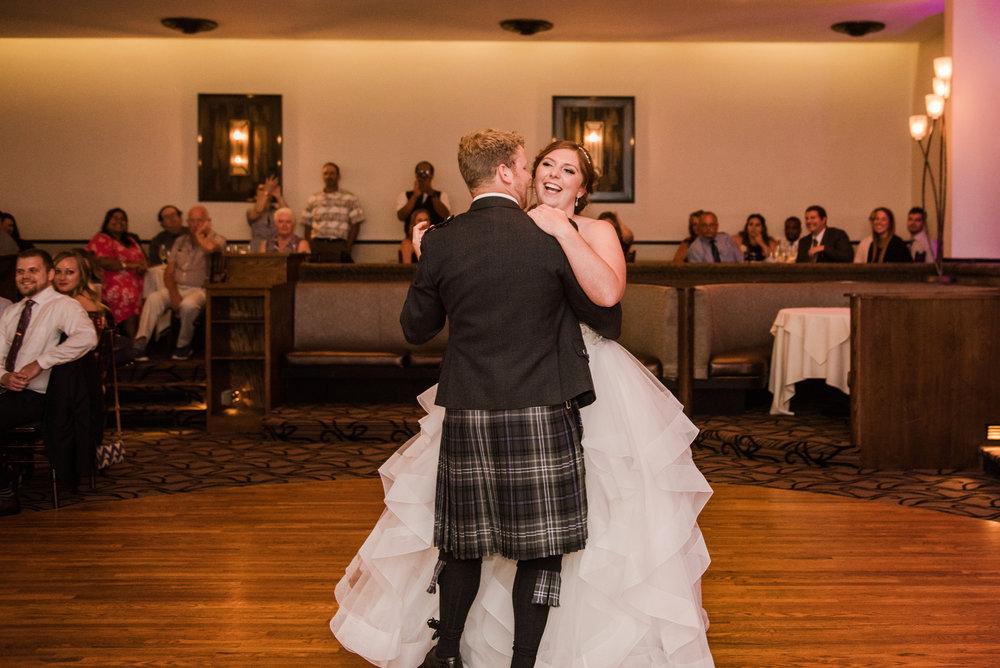 JILLSTUDIO_Club_86_Finger_Lakes_Wedding_Rochester_NY_Photographer_DSC_7514.jpg