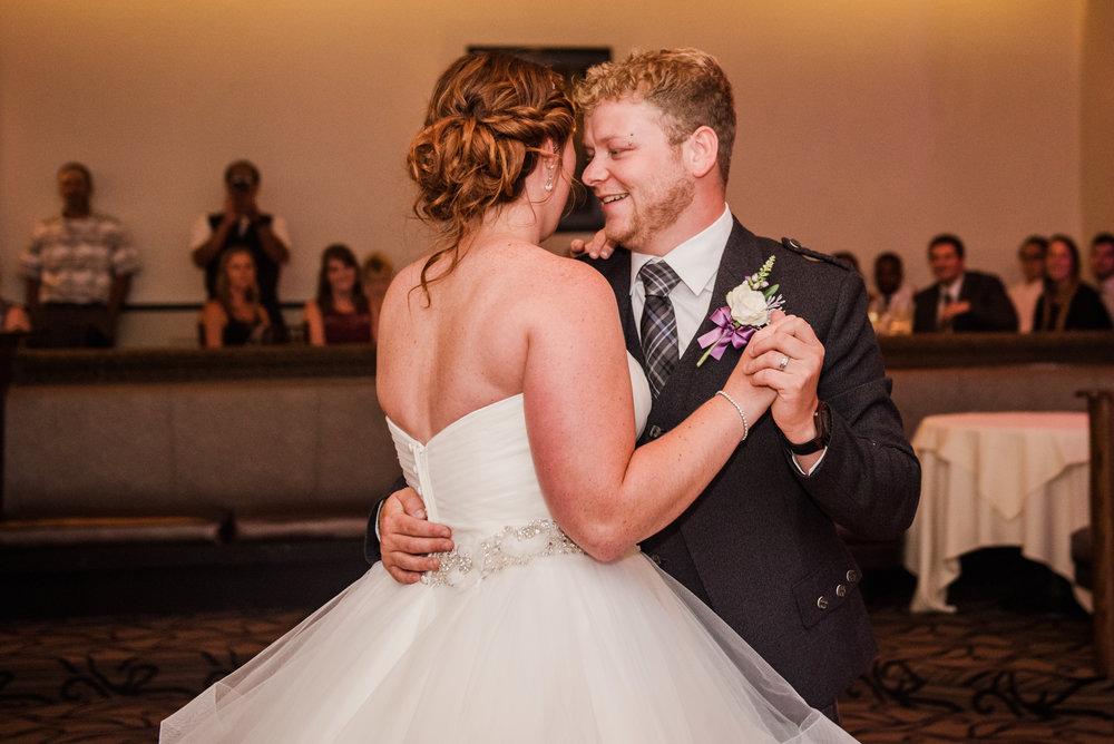 JILLSTUDIO_Club_86_Finger_Lakes_Wedding_Rochester_NY_Photographer_DSC_7516.jpg
