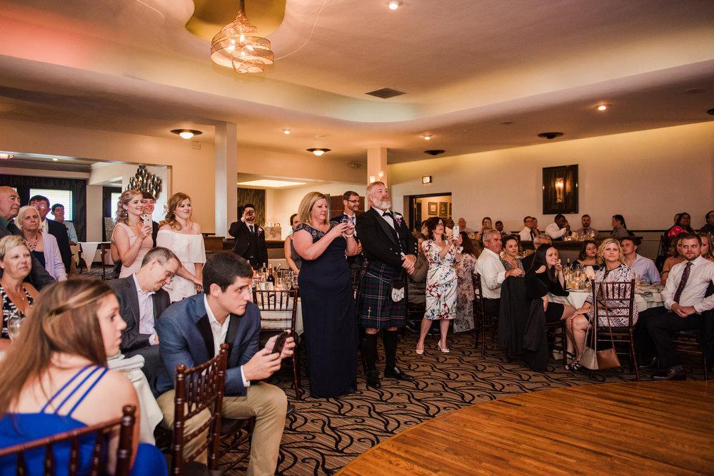 JILLSTUDIO_Club_86_Finger_Lakes_Wedding_Rochester_NY_Photographer_DSC_7517.jpg
