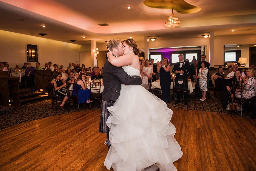 JILLSTUDIO_Club_86_Finger_Lakes_Wedding_Rochester_NY_Photographer_DSC_7536.jpg