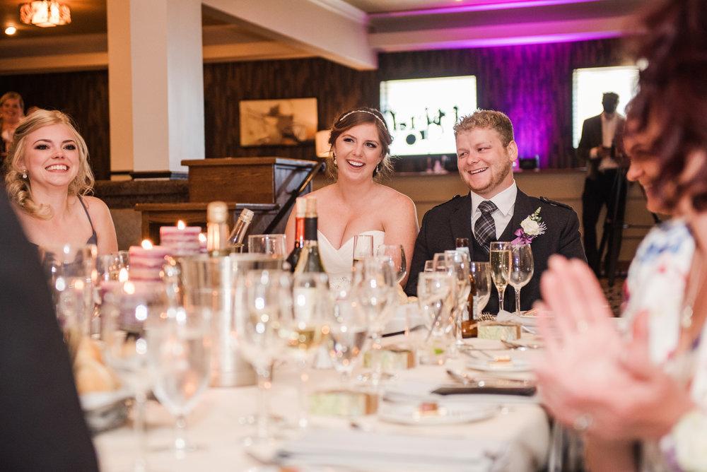 JILLSTUDIO_Club_86_Finger_Lakes_Wedding_Rochester_NY_Photographer_DSC_7567.jpg