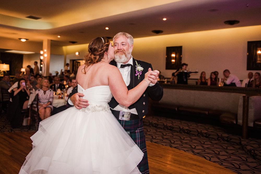JILLSTUDIO_Club_86_Finger_Lakes_Wedding_Rochester_NY_Photographer_DSC_7604.jpg