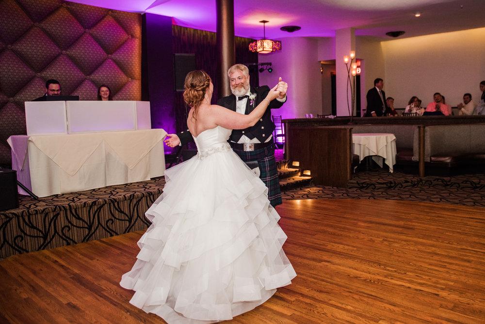 JILLSTUDIO_Club_86_Finger_Lakes_Wedding_Rochester_NY_Photographer_DSC_7624.jpg