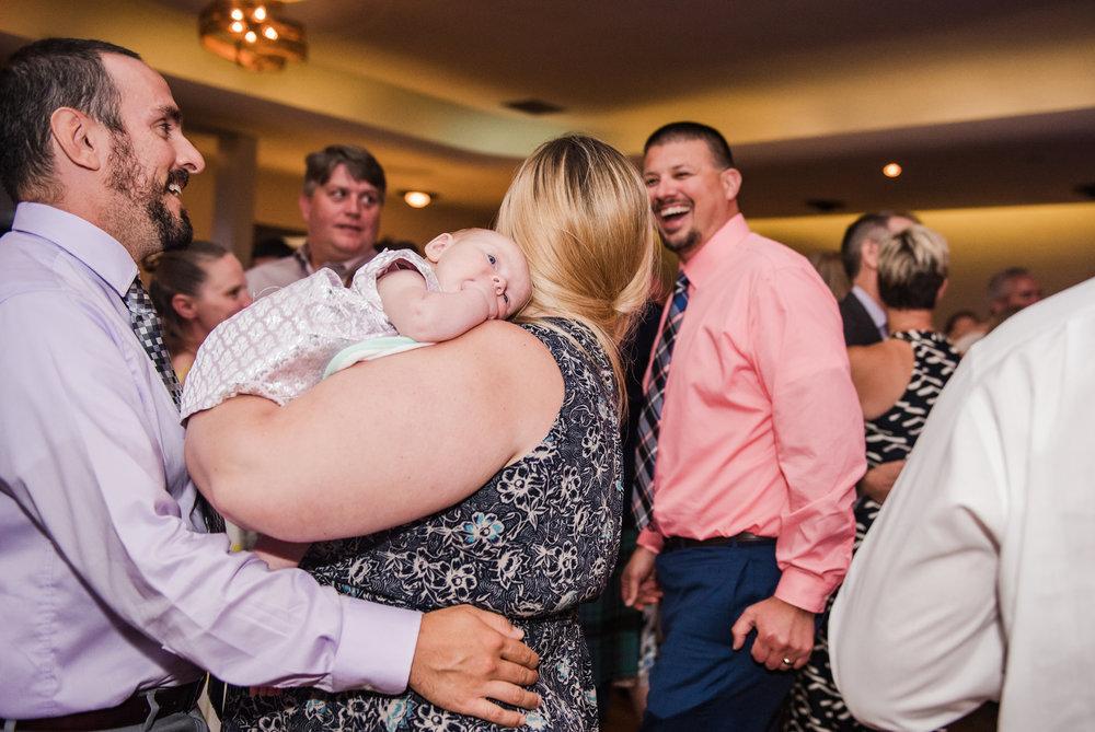 JILLSTUDIO_Club_86_Finger_Lakes_Wedding_Rochester_NY_Photographer_DSC_7644.jpg