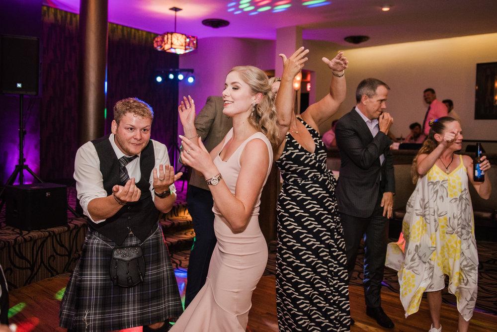 JILLSTUDIO_Club_86_Finger_Lakes_Wedding_Rochester_NY_Photographer_DSC_7677.jpg