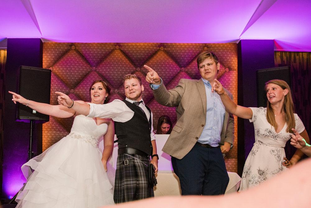 JILLSTUDIO_Club_86_Finger_Lakes_Wedding_Rochester_NY_Photographer_DSC_7693.jpg